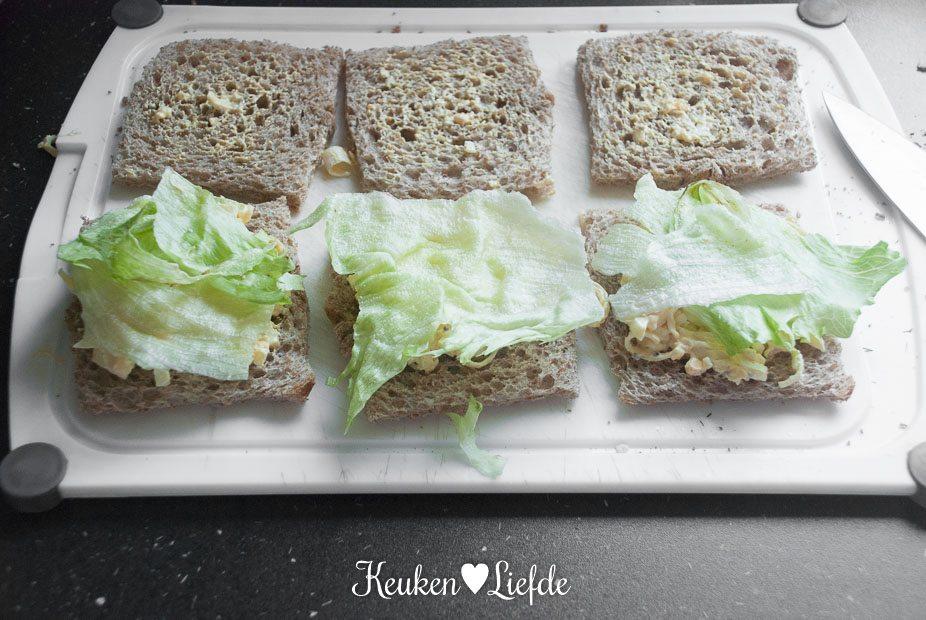 Sandwich-recepten-1683