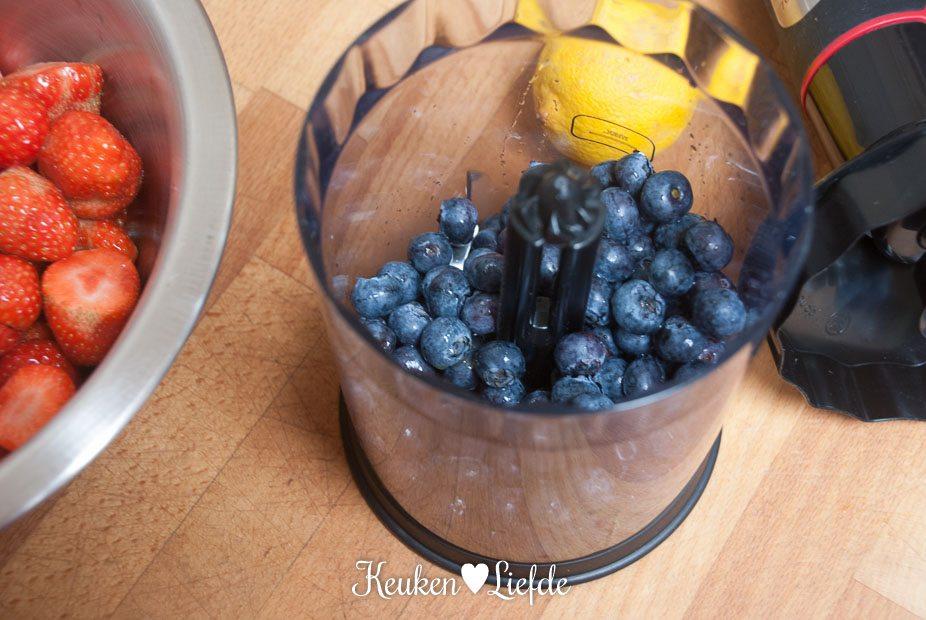 fruitijsjes-2452