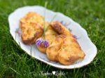 Speels & Smakelijk: aardappelhartjes
