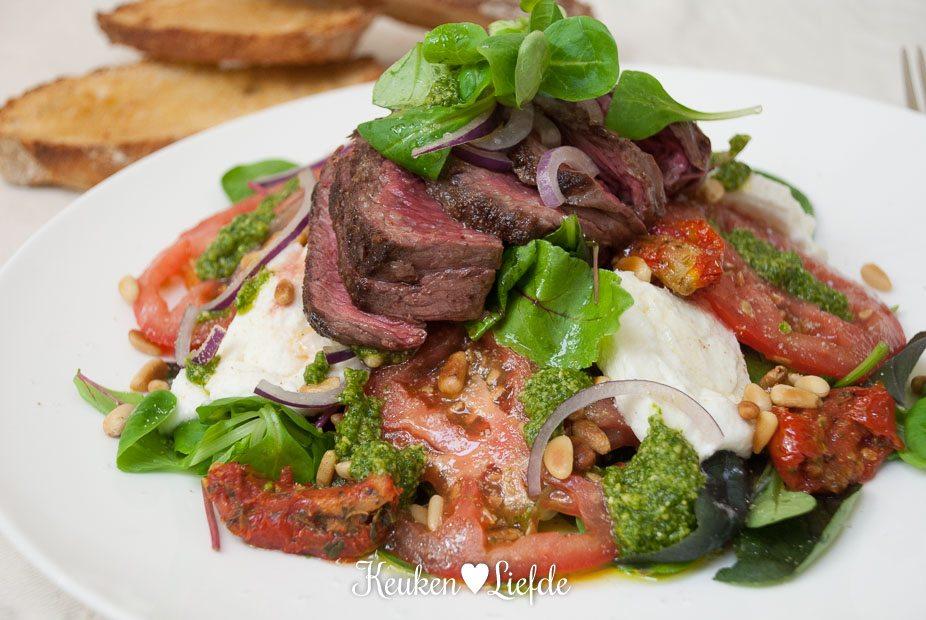 Caprese-salade-met-biefstuk-4497.jpg
