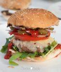 Cheeseburger: het ultieme zomergenot!