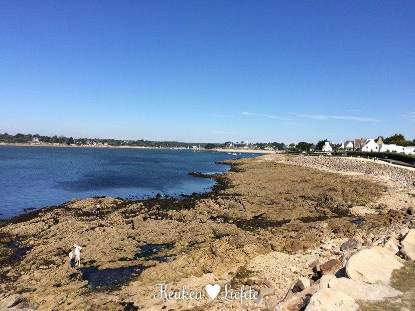 Vakantie snapshots Bretagne-0798