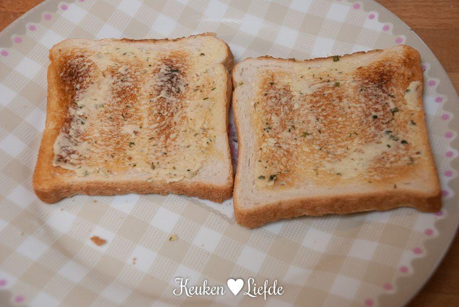 Champignons op toast (3 van 13)