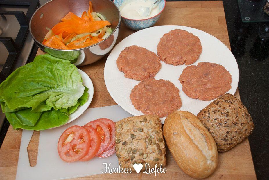 Zalmburger-5019
