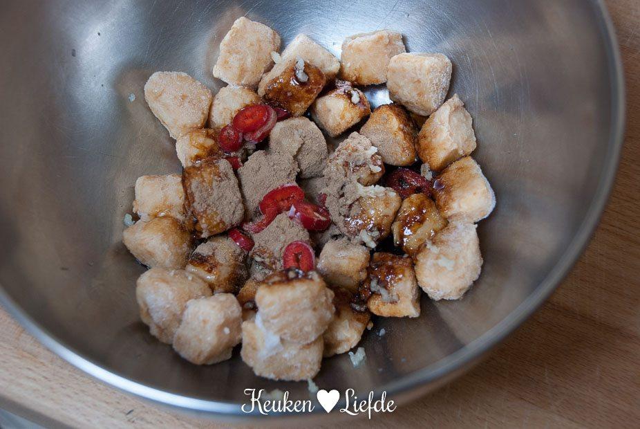 Zoete aardappel-pompoenstamppot-5383