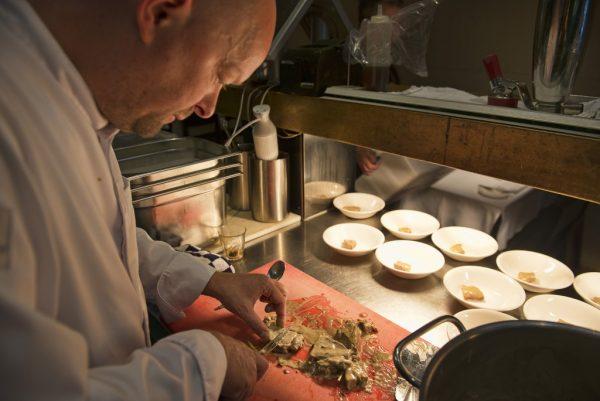 Alle stoofpotgeheimen ontrafeld: zo maak je het lekkerste stoofvlees!