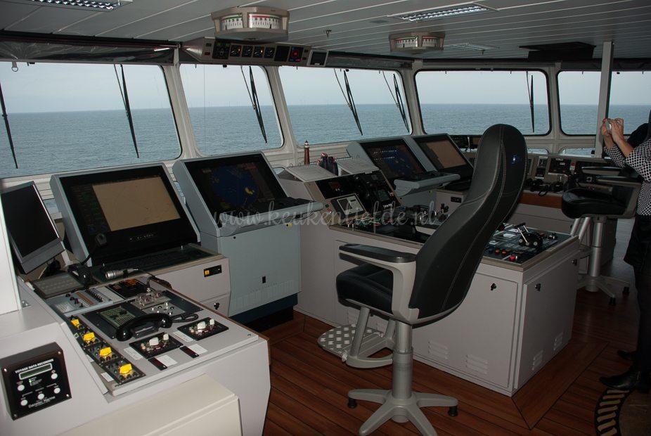 DFDS Seaways-6643