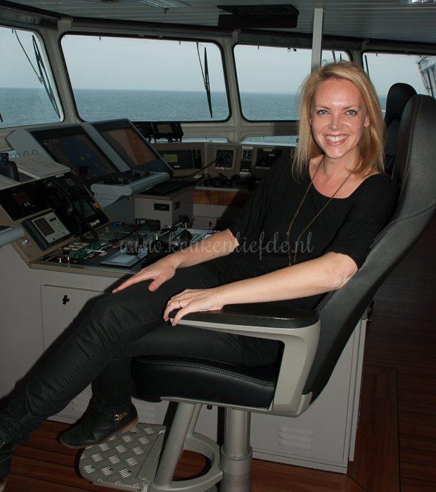 DFDS Seaways-6647