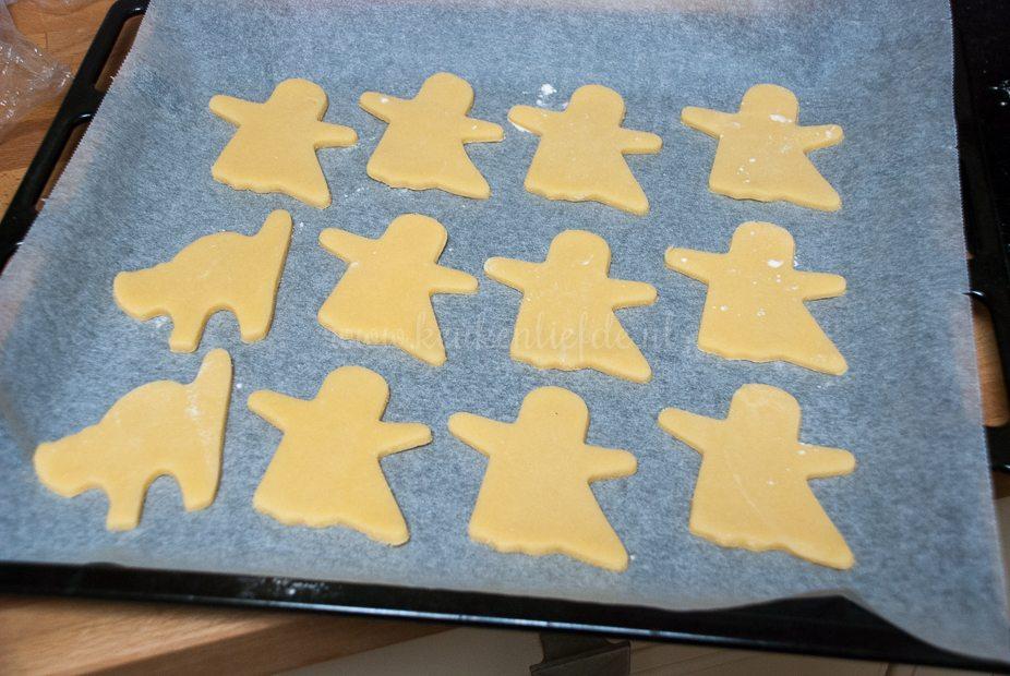 Halloween koekjes-6426