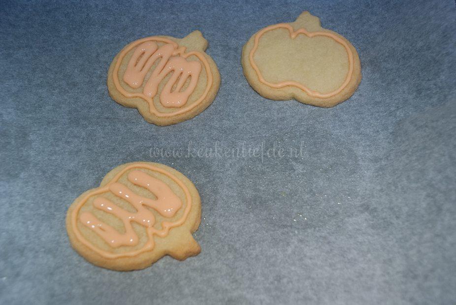 Halloween koekjes-6439