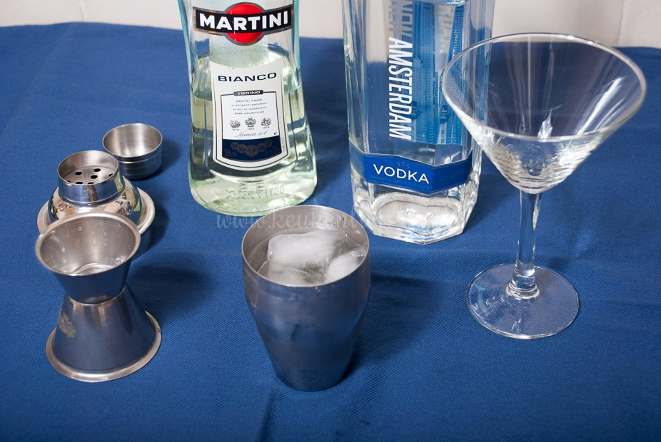 Vodka martini-6779