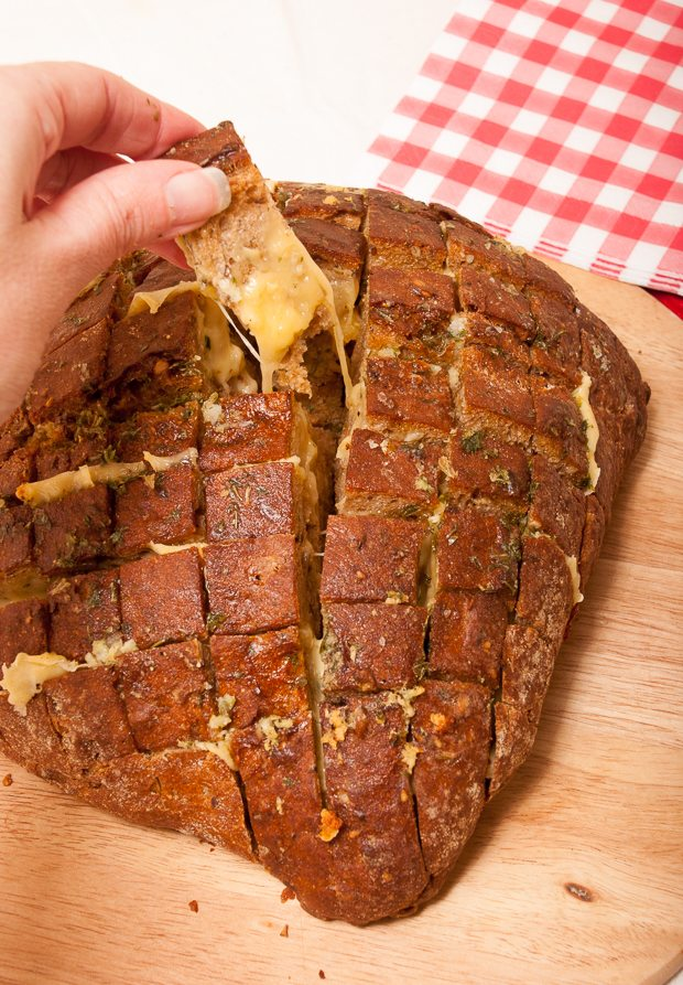 Engelse Keuken Voorgerecht : Borrelbrood – Keuken?Liefde
