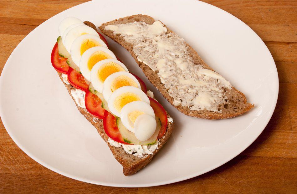 Broodje zalm deluxe-7225