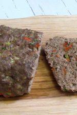 Italiaans gehaktbrood-180-2