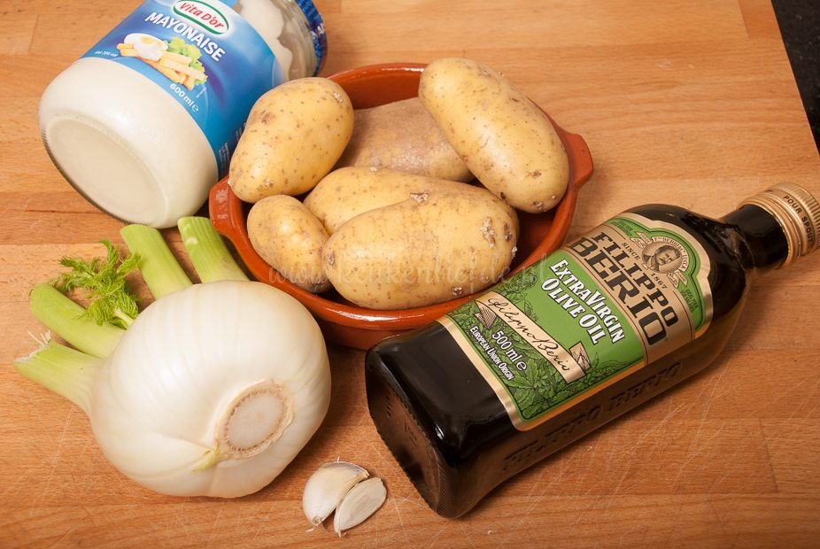 Aardappel en venkel uit de oven met aioli-8374