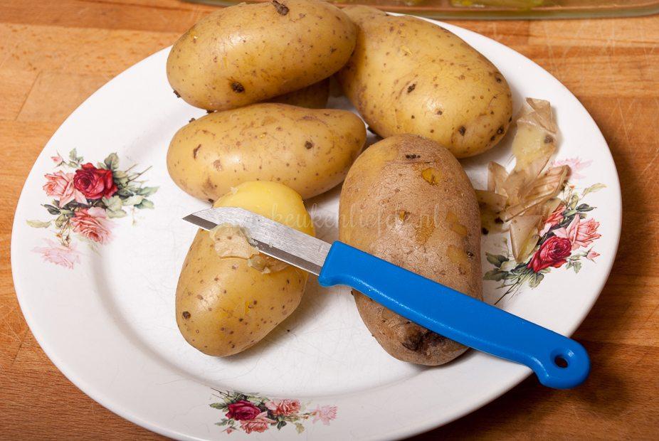 Aardappel en venkel uit de oven met aioli-8385