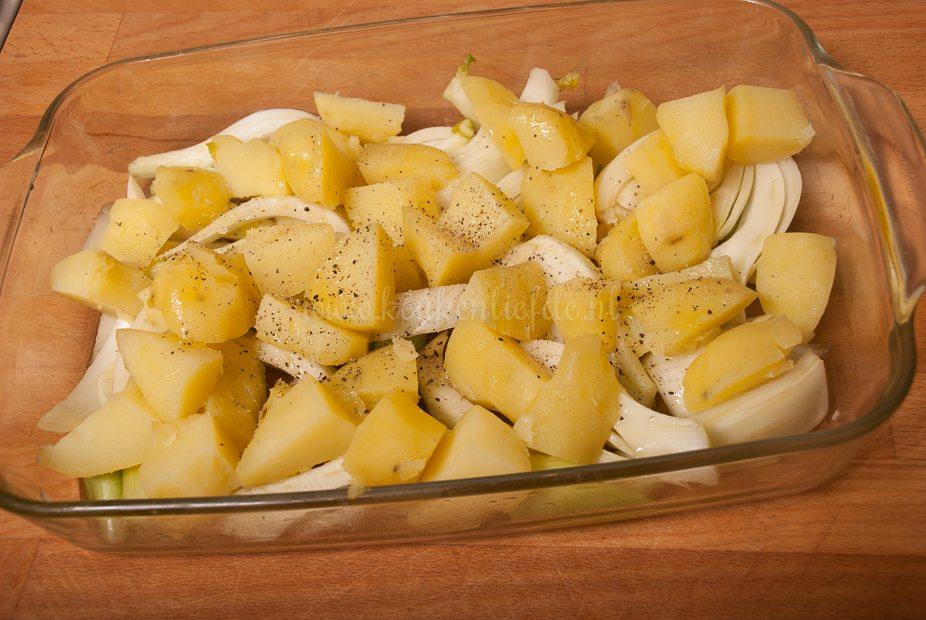 Aardappel en venkel uit de oven met aioli-8395