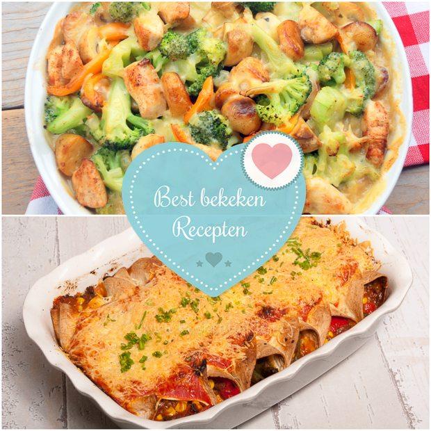 Oud Hollandse Keuken Recepten : Best bekeken recepten week 5 – Keuken?Liefde