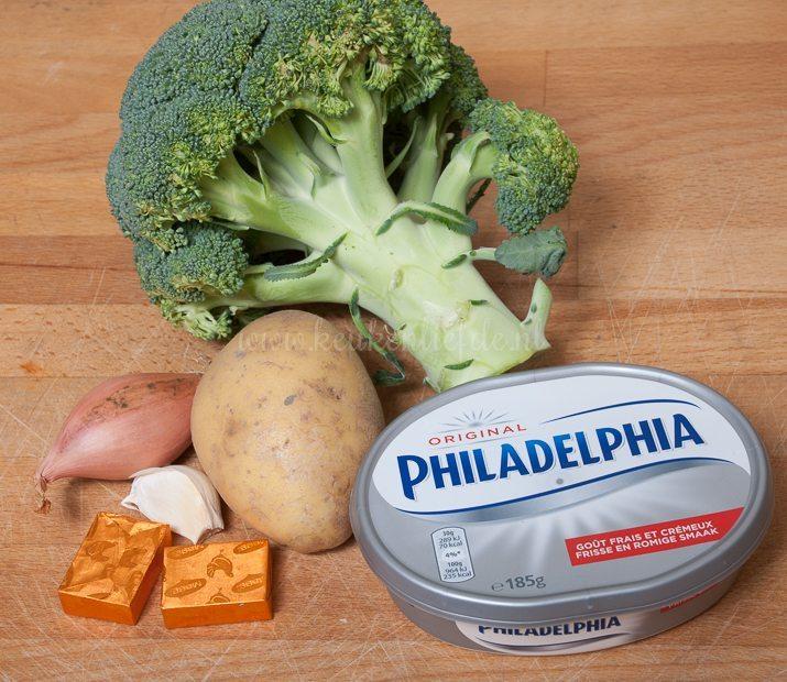 Broccolisoep-8736