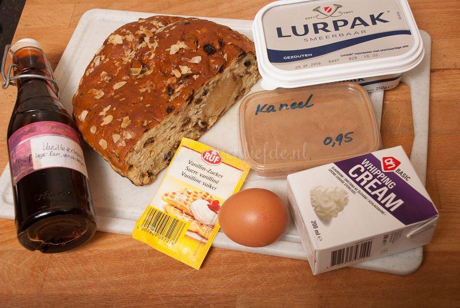 Broodpudding-8233