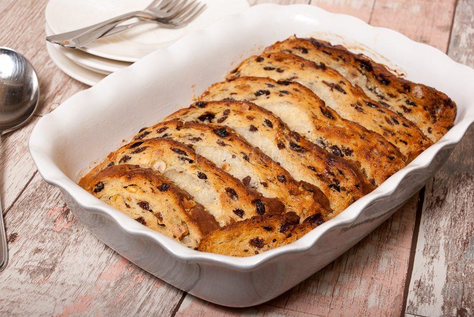 Broodpudding-8245