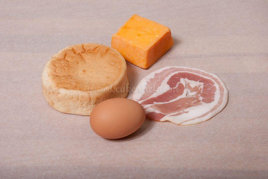 Ontbijtmuffin-9146