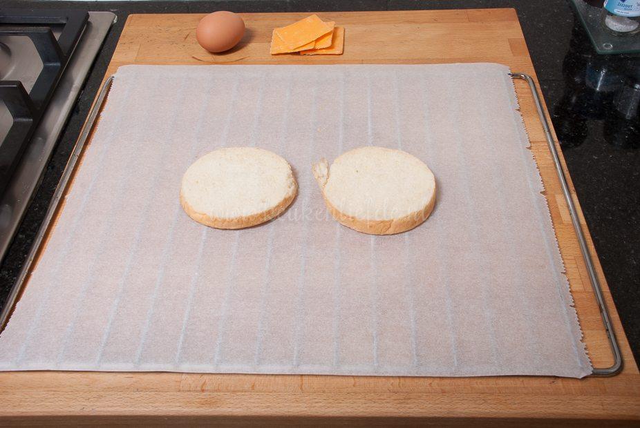 Ontbijtmuffin-9148