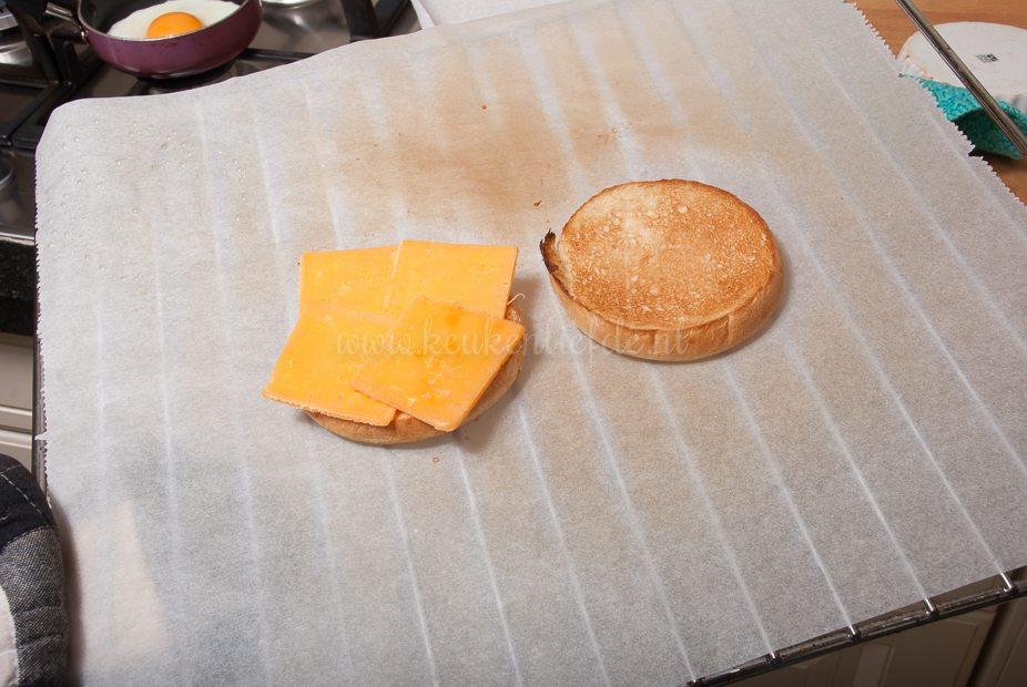 Ontbijtmuffin-9149