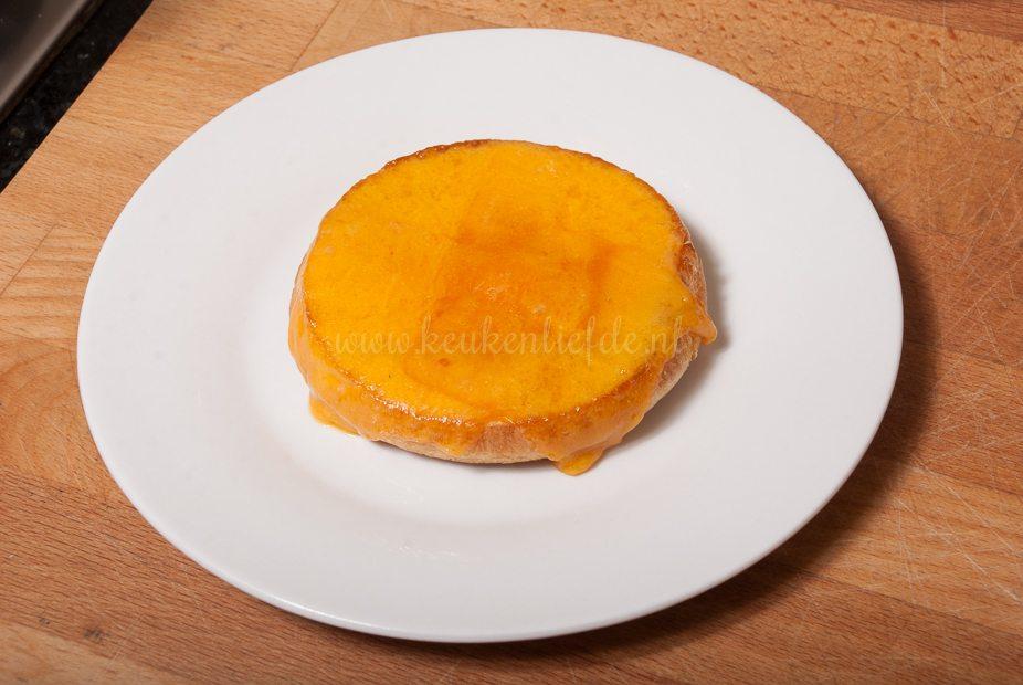 Ontbijtmuffin-9152