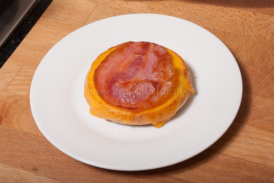 Ontbijtmuffin-9153