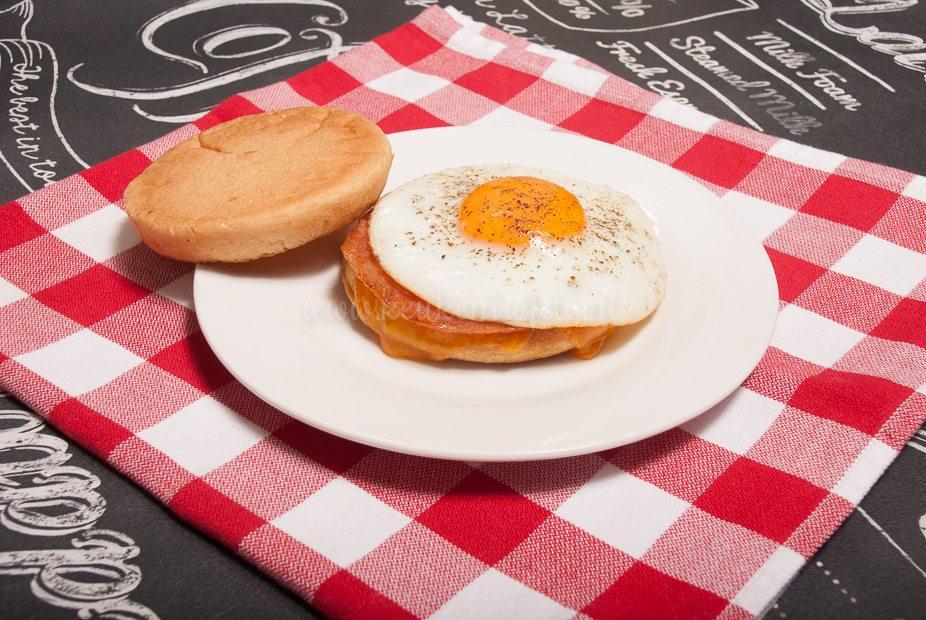 Ontbijtmuffin-9158