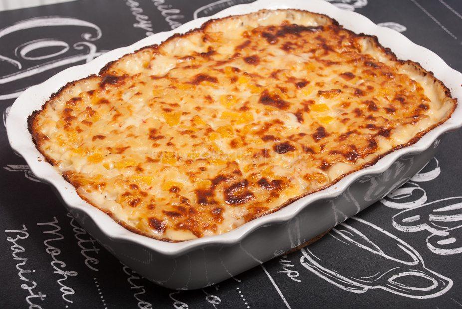 Pompoen mac & cheese-8571