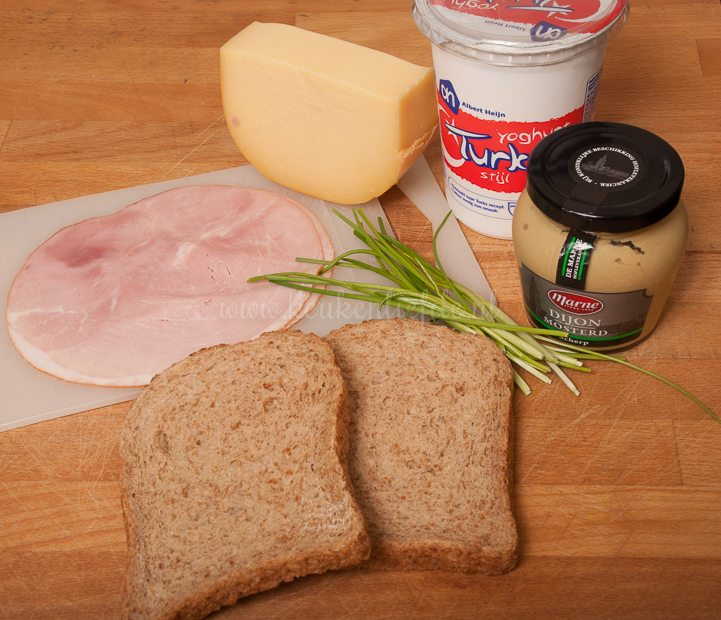 Slanke croque-monsieur-8441