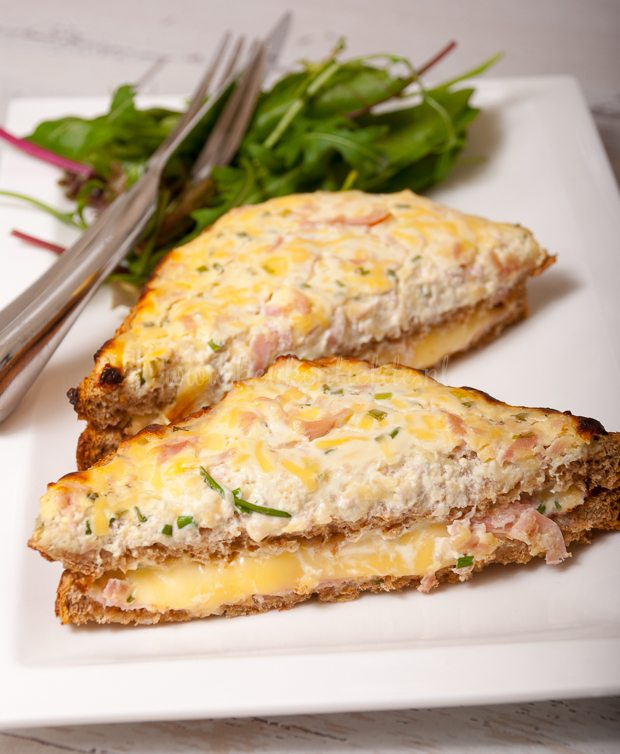 Slanke croque-monsieur-8451