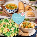 Best bekeken recepten week 10