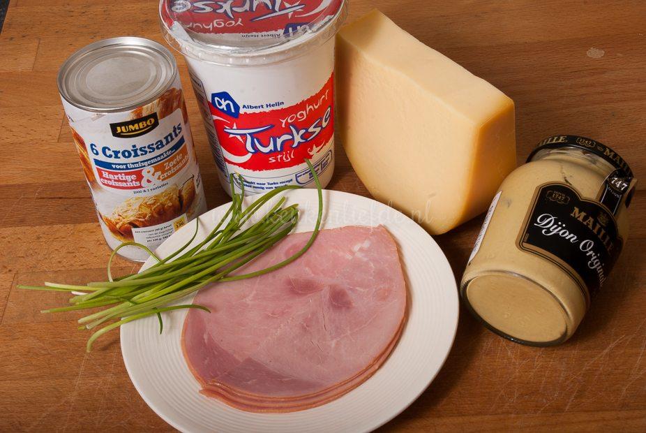 Ham-kaascroissants-8208