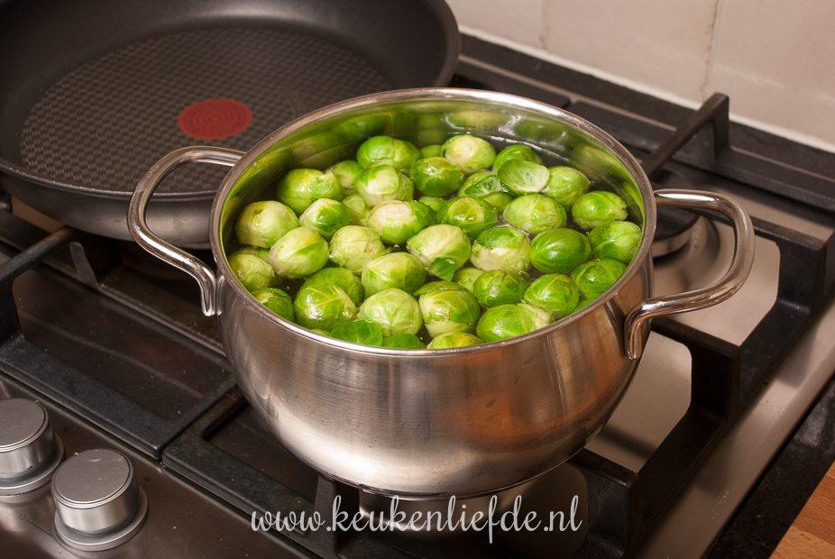 Spruitjes-ovenschotel -9514
