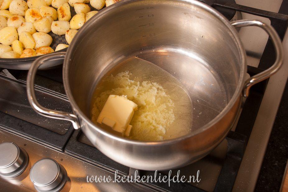 Spruitjes-ovenschotel -9518