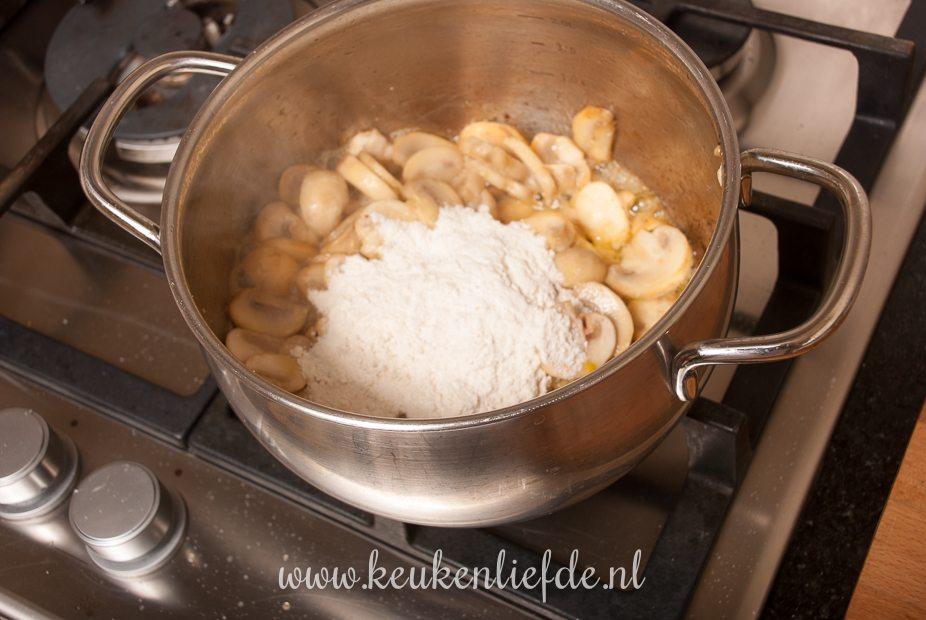 Spruitjes-ovenschotel -9524