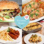 Best bekeken recepten week 14