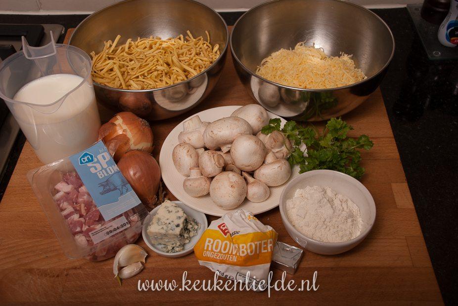 Spatzle-ovenschotel-9728