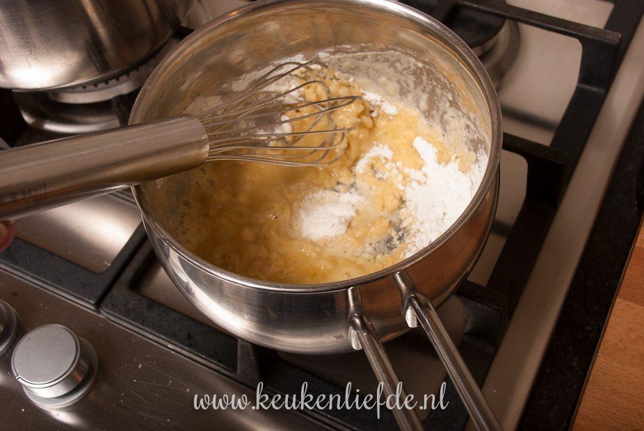 Spatzle-ovenschotel-9738