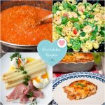 Best bekeken recepten week 20