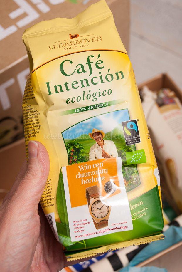 Fairtrade Giftbox - Semilo-0985