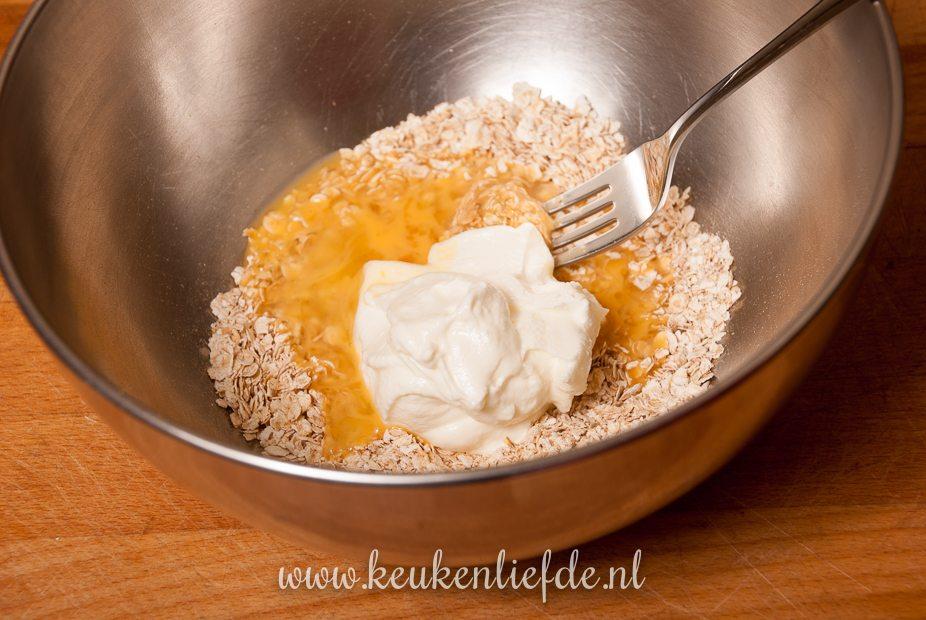 Pannenkoekjes met yoghurt-0108