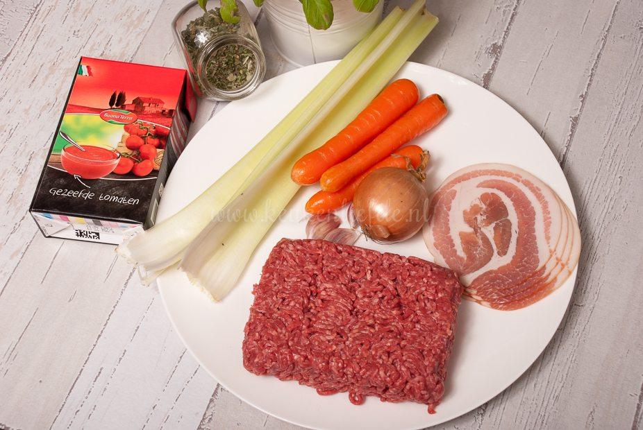 Tomaten-gehaktsaus-0386