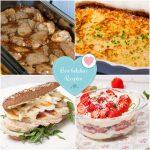 Best bekeken recepten week 23