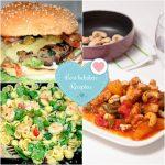 Best bekeken recepten week 25
