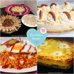 Best bekeken recepten week 22