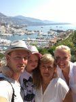 Vlog: vakantie in de Côte d'Azur